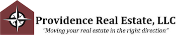 Providence Real Estate, LLC Logo